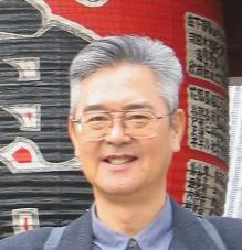 '07浅草寺で
